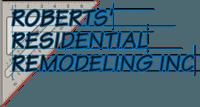 home remodeling design process