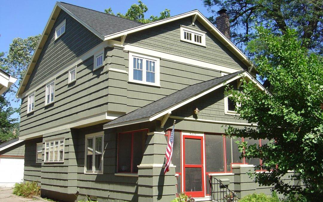Home Addition Trends We Love